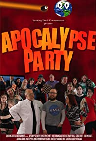 Primary photo for Apocalypse Party