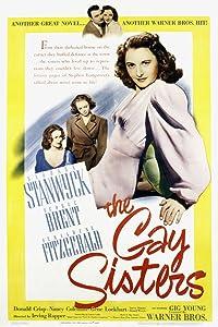 The Gay Sisters USA