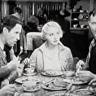 Francis X. Bushman Jr., Leila Hyams, and Charles Middleton in Way Out West (1930)