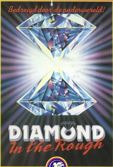 Diamond in the Rough ((1988))