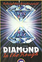 Primary image for Diamond in the Rough
