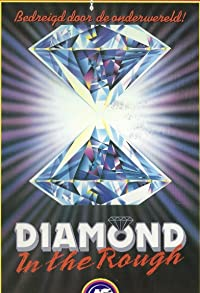 Primary photo for Diamond in the Rough