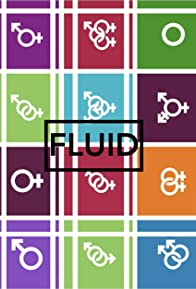 Primary photo for Fluid