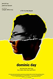 Dominic Day