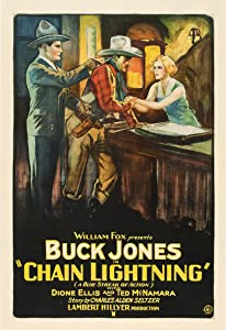 Chain Lightning movie download in mp4