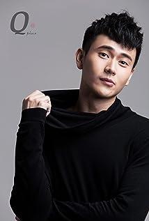 Kuan-Ting Liu Picture
