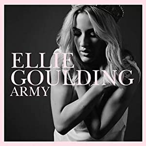All online movie downloads Ellie Goulding: Army by none [WEB-DL]