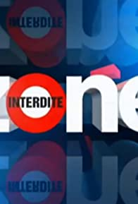 Primary photo for Zone interdite