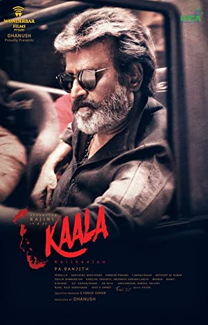 Permalink to Movie Kaala (2018)