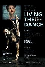 Living the Dance