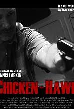 Chicken-Hawk