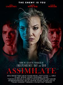 Assimilate (2019)