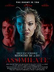 فيلم Assimilate مترجم
