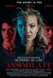 Assimilate (2019) film en francais gratuit