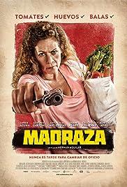 Madraza(2017) Poster - Movie Forum, Cast, Reviews