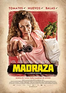 Watch up movie2k Madraza Argentina [640x960]