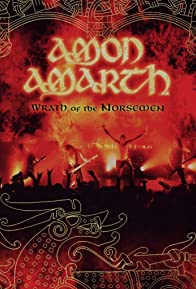 Primary photo for Amon Amarth: Wrath of the Norsemen
