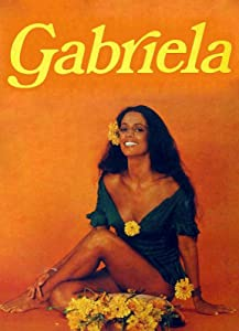 3gp movie hd téléchargement gratuit Gabriela - Épisode #1.23 (1975), Paulo Gracindo [hd1080p] [BDRip] [x265]