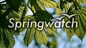 Where to stream Springwatch