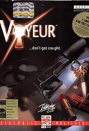 game voyeur Computer