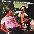 The Last Grenade (1970)