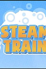 Primary photo for Steam Train