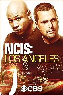 NCIS: Los Angeles (2009– )
