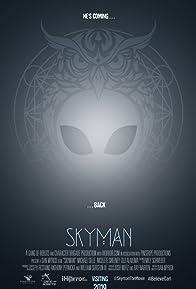 Primary photo for Skyman