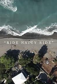 Primary photo for Ride Natty Ride