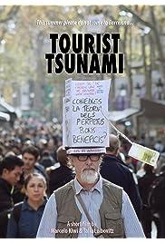 Tourist Tsunami