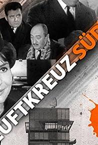 Primary photo for Luftkreuz Südost