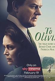 ##SITE## DOWNLOAD To Olivia (2021) ONLINE PUTLOCKER FREE