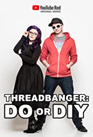 ThreadBanger: Do or DIY