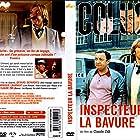 Inspecteur la Bavure (1980)