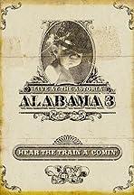 Alabama 3: Hear the Train a' Comin'