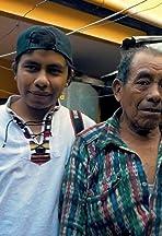 Preserving Tz'utujil, Mayan Culture Through Photography