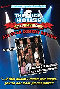 Primary photo for The Ice House 50th Anniversary All Star Comedy Review