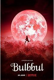Bulbbul (2020) filme kostenlos
