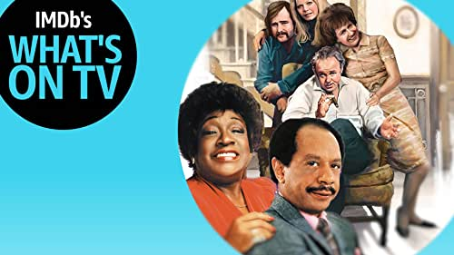 Woody Harrelson Takes on Archie Bunker, and Jamie Foxx Is George Jefferson