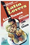 Latin Lovers (1953)
