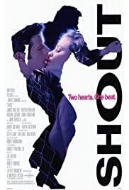 Download Shout (1991) Movie