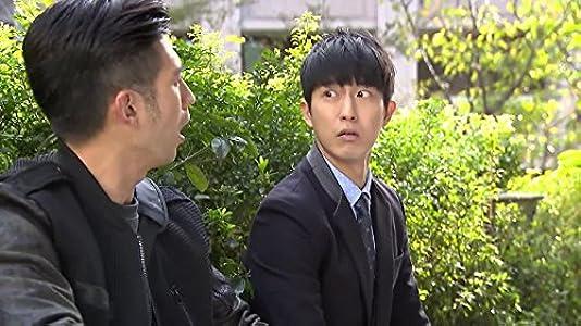 Le compte de téléchargement de film gratuit Love or Spend: Episode #1.63 [640x480] by Ying-Min Cheng