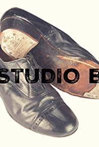 Primary photo for Studio B & Tap Shoes