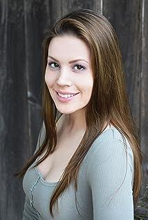 Hannah Race Picture