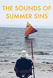 aa1192375 The Sounds of Summer Sins (2016) - IMDb