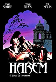 Harem (TV Movie 1986) - IMDb