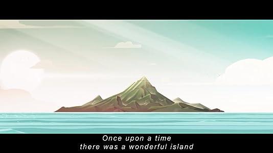 Watch japanese movies El cuento del capitan [720px]
