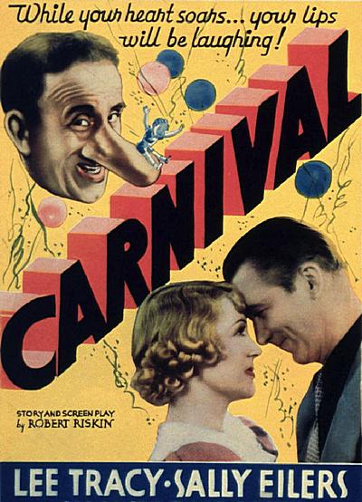 Carnival (1935)