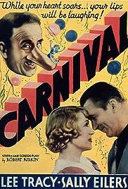 Image result for carnival 1935