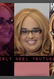 Kimberly Noel Youtube Poster